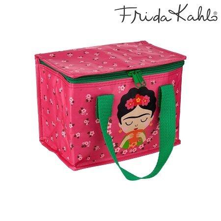 Frida Termal Beslenme Çantası