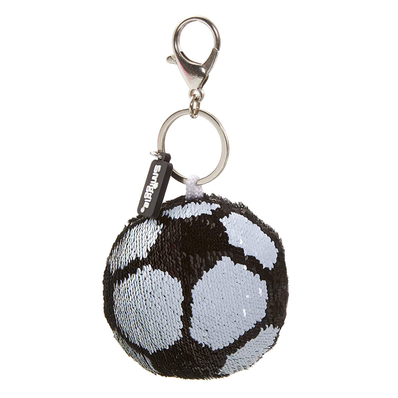 Smiggle Futbol Kokulu Anahtarlık
