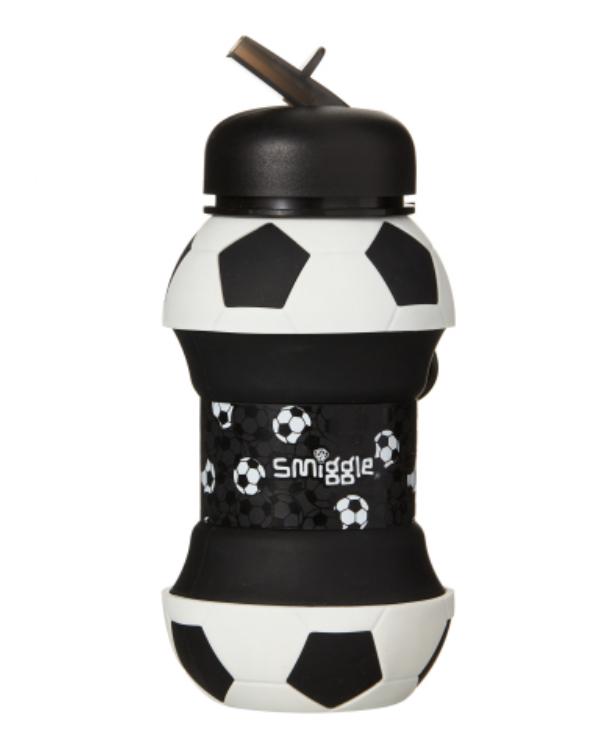 Smiggle Futbol Silikon Suluk